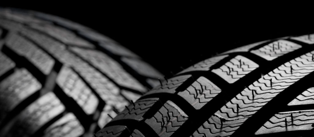 Buying the best all terrain tire for the money provides value while saving money!