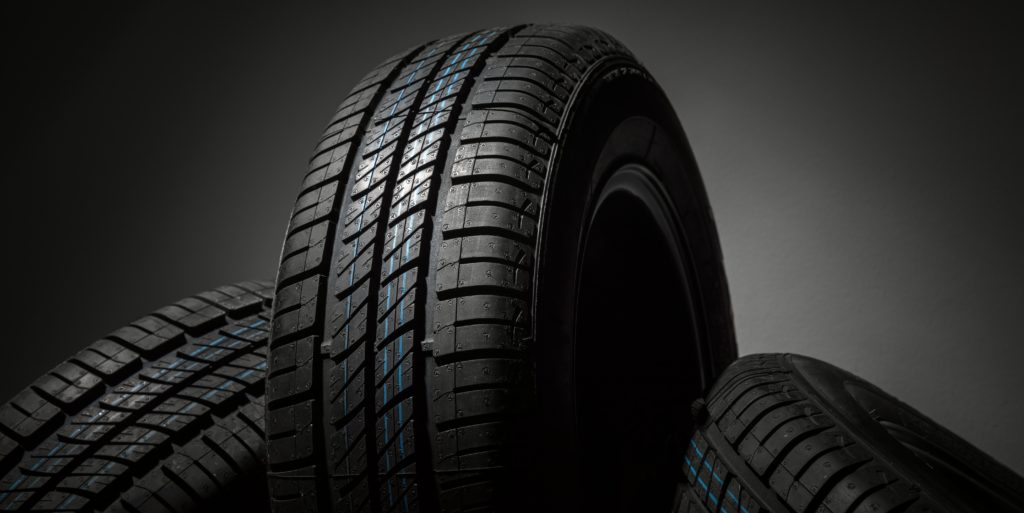 How long should tires last on a brand new car? Read more below.