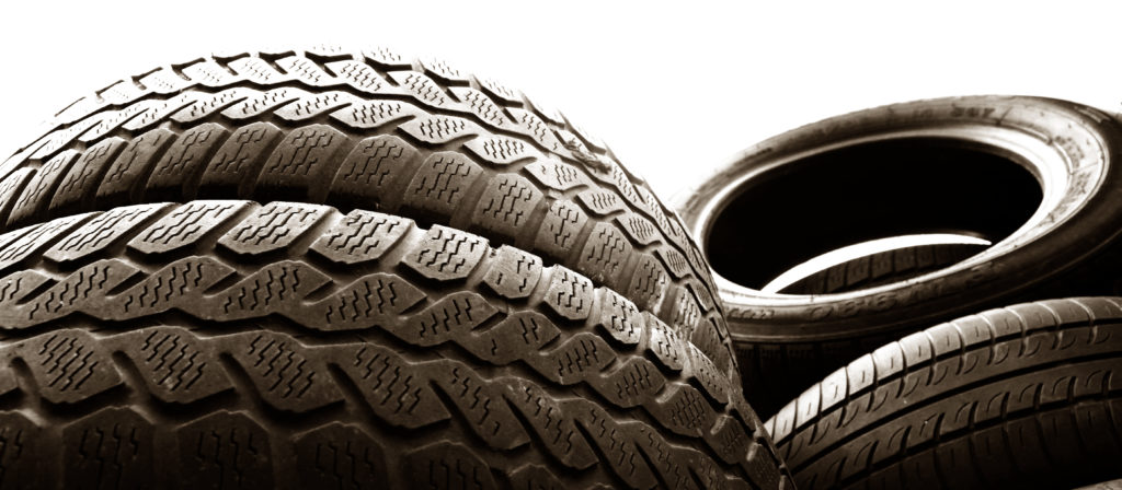 There are a number of answers to what causes tires to wear on the inside. Read about these factors in this information.