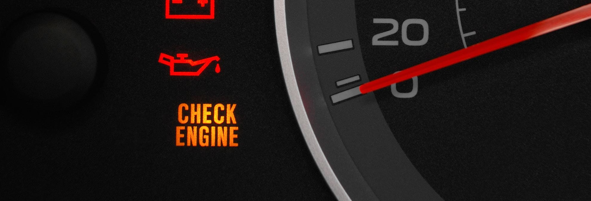 Stay On Top Of Your Vehicle Using the Best Check Engine Light Reader.