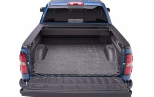 Best Heavy Duty Rubber Truck Bed Mats Review Amp Buying
