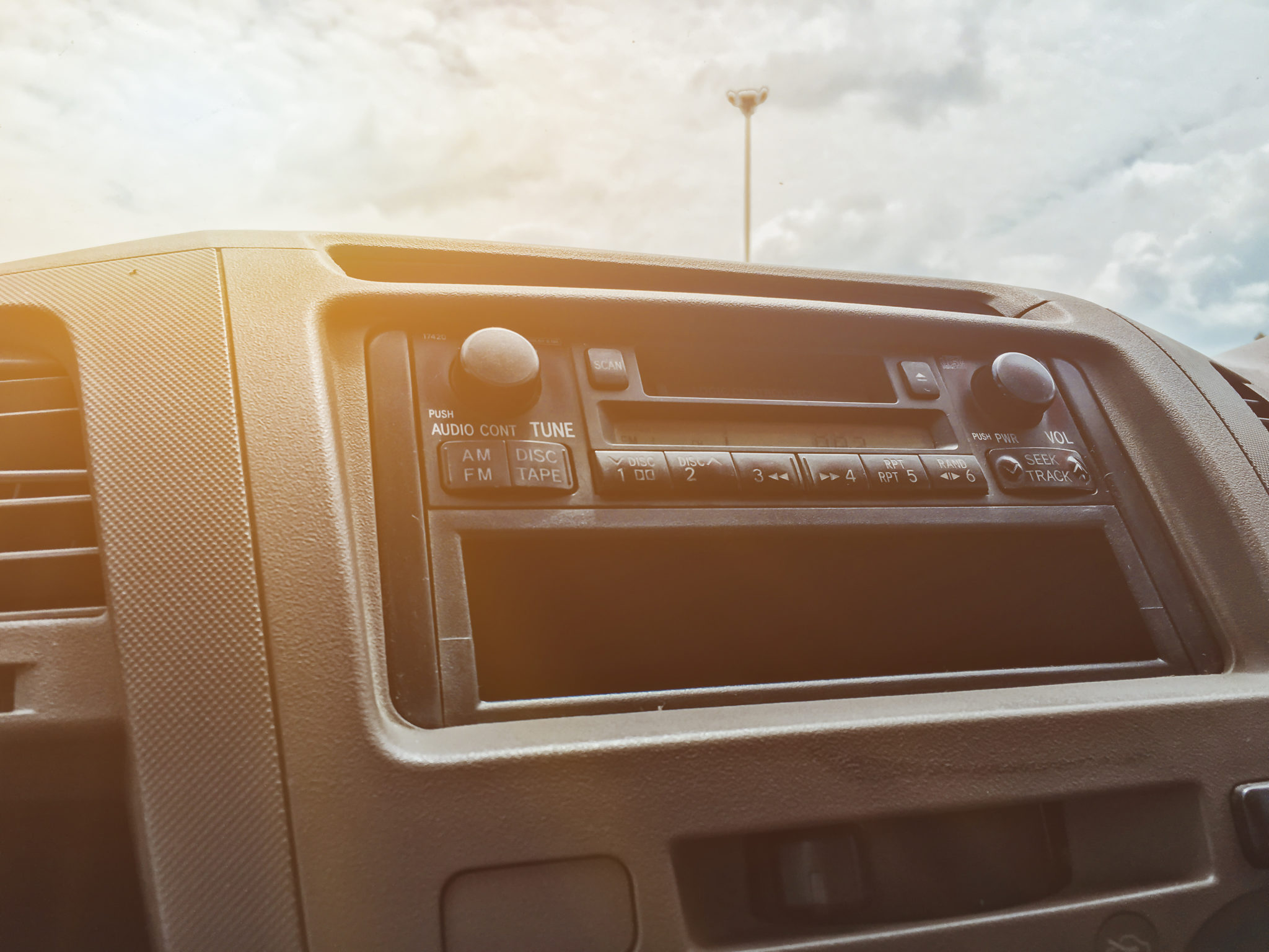 Best Head Unit For Sound Quality (Review & Buyers Guide) Car Addict