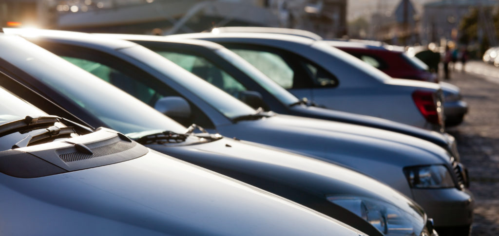 The best time to buy a used car can help you get an amazing deal on a high-quality model.