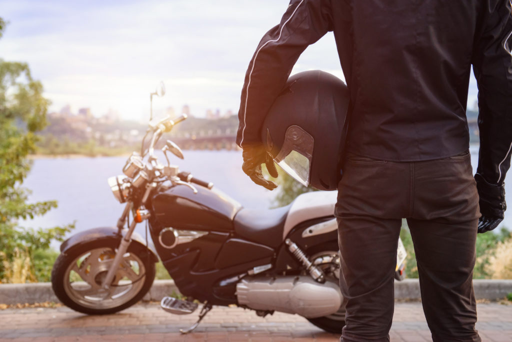 The best motorcycle battery lasts for a long-time and provides premier riding experiences.