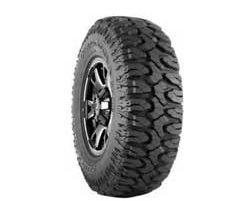 tire-250x201_a4775ab81b17eb1077ecb63bf55c6dc2-1