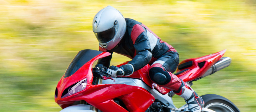 Serious motorcycle riders need the best motorcycle camera for daily life on the road!