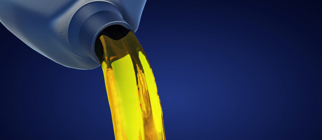 Buying the best motor oil for high mileage engines is simple and easy with this buying guide!